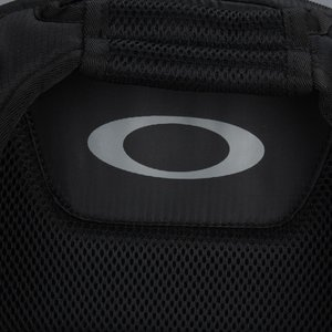 Oakley Flak Pack XLS Image 4 of 7