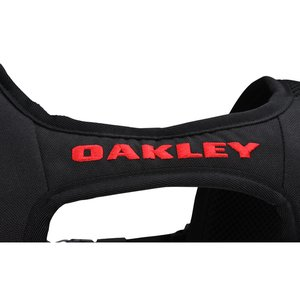 Oakley 2-1 Blade Backpack Image 1 of 7