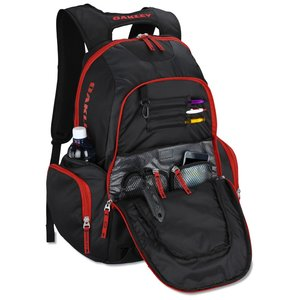 Oakley 2-1 Blade Backpack Image 3 of 7