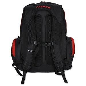 Oakley 2-1 Blade Backpack Image 5 of 7