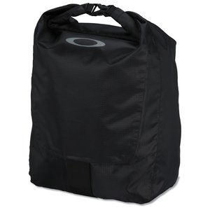 Oakley 2-1 Blade Backpack Image 6 of 7