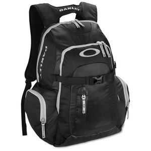 Oakley 2-1 Blade Backpack Image 7 of 7