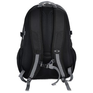 Oakley Status 2.0 Backpack Image 2 of 3