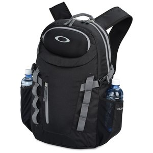 Oakley Status 2.0 Backpack Image 3 of 3