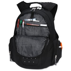 Oakley Arsenal Laptop Backpack Image 1 of 7