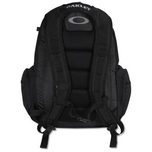 Oakley Arsenal Laptop Backpack Image 2 of 7