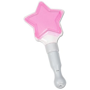 Lucky Star Wand Image 2 of 9