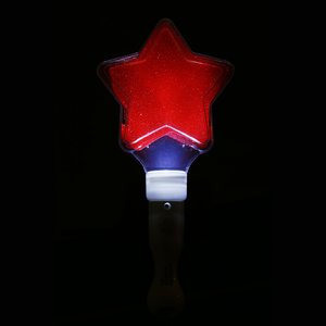 Lucky Star Wand Image 4 of 9