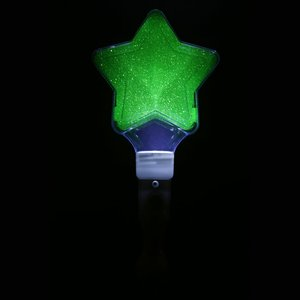 Lucky Star Wand Image 9 of 9