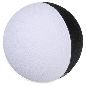 Foam Basketball - 4