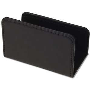 Pedova Business Card Holder