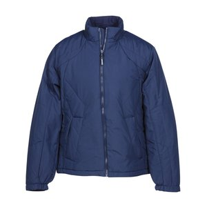 Height 3-In-1 Insulated Jacket - Men's Image 1 of 3