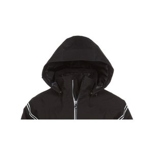Ventilate Insulated Hooded Jacket - Men's Image 1 of 2