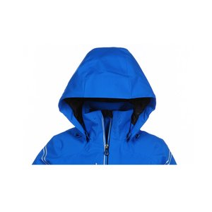 Ventilate Insulated Hooded Jacket - Ladies' Image 1 of 2