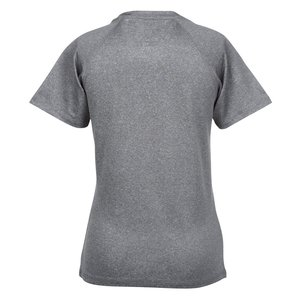 Altai Training Tee - Ladies' Image 1 of 1
