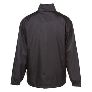 Microfiber Serene Jacket - Men's Image 1 of 1