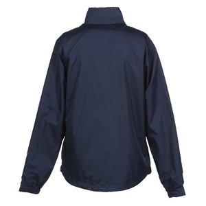 Microfiber Serene Jacket - Ladies' Image 1 of 1
