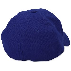 New Era Wool Blend Stretch Fit Cap Image 1 of 1