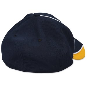 New Era Piped Performance Cap