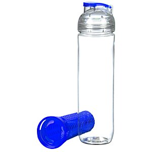 h2go Fresh Infuser Bottle - 27 oz. Image 2 of 2