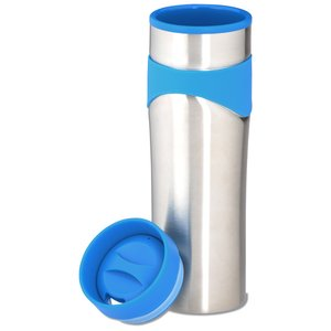 Spotlight Travel Tumbler - 16 oz. Image 1 of 1