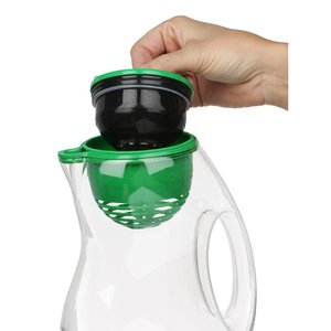 bobble jug - 64 oz. Image 1 of 2