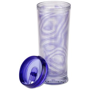 Whirls Denali Travel Tumbler - 18 oz. Image 1 of 2
