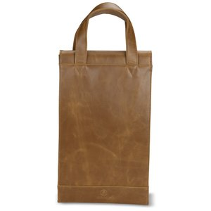 Laguiole Double Wine Tote Image 1 of 3