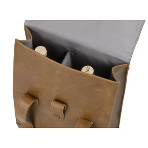 Laguiole Double Wine Tote Image 3 of 3