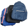 Chill by Flexi-Freeze Backpack Cooler Image 4 of 4
