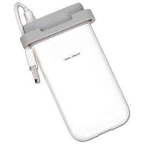 IceBang Power Bank - 4000 mAh Image 1 of 4