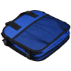 View Image 7 of 7 of Tailgater Trunk Cooler Organizer