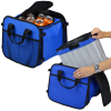 Tailgater Trunk Cooler Organizer - 24 hr Image 1 of 4