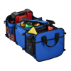 Tailgater Trunk Cooler Organizer - 24 hr Image 3 of 4