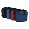 Tailgater Trunk Cooler Organizer - 24 hr Image 4 of 4