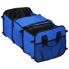 View Extra Image 5 of 5 of Tailgater Trunk Cooler Organizer - 24 hr