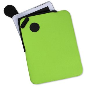 Urban Tablet Sleeve Image 1 of 3