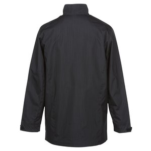 Metropolitan City Length Jacket - Men's Image 1 of 1