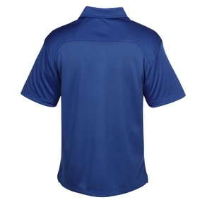 Symmetry UTK cool logik Performance Polo - Men's Image 1 of 1