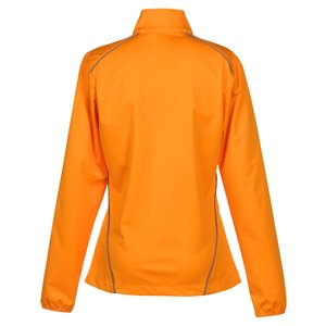 Kalmar Light Soft Shell - Ladies' Image 1 of 1
