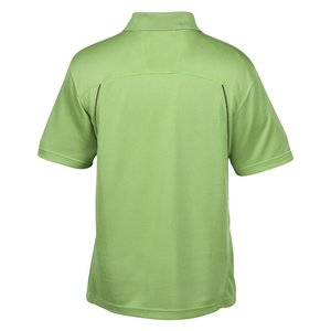 Ice Sport Polo - Men's
