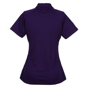 Cutter & Buck Northgate Polo - Ladies' Image 1 of 1