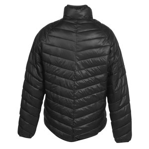 Crystal Mountain Jacket - Men's Image 1 of 1