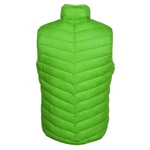 Crystal Mountain Vest - Men's Image 1 of 1