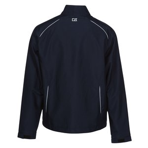 Cutter & Buck Weathertec Beacon Jacket - Men's Image 1 of 1