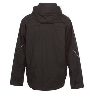 Cutter & Buck Weathertec Glacier Jacket - Men's Image 1 of 1