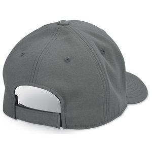 Flexfit Cool & Dry Performance Serge Cap Image 1 of 2