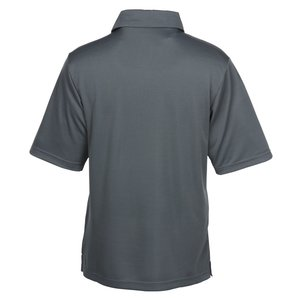 Innovate TempDown Polo - Men's Image 1 of 1