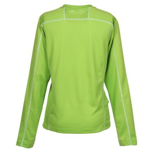Fulcrum LS UltraCool T-Shirt - Ladies' Image 1 of 2