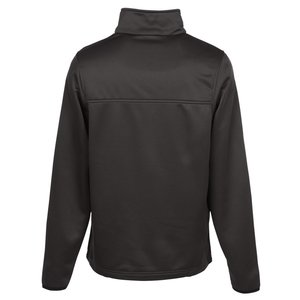 Solstice TempUp Performance Fleece Jacket - Men's Image 1 of 1